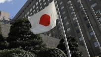 Japonya'da imalat PMI'dan son 8 yılın en hızlı düşüşü