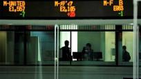 JCR Çin'in kredi notunu teyit etti