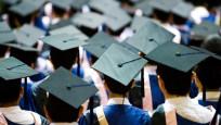 Şirketler artık diplomadan çok yetenek peşinde