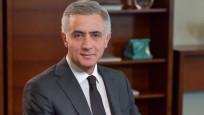 """Garanti BBVA, yine """"Türkiye'nin En İyi Nakit Yönetimi Bankası"""" seçildi"""