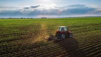Pakdemirli çiftçi destek ödemelerinin tarihini açıkladı