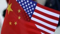 Çin'den ABD'den gelen 65 ürüne vergi muafiyeti