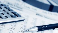 Mali müşavirler, vergi yapılandırması bekliyor