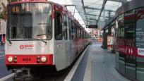Dikkat! Kabataş-Bağcılar tramvay hattında değişiklik