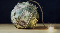 Dünyanın en büyük ekonomileri ne harcıyor?