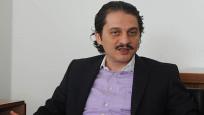Topbaş'ın damadı Ömer Faruk Kavurmacı'ya 8 yıl 9 ay hapis