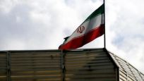 OECD bünyesindeki FATF İran'ı kara listeye aldı