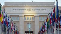 BM: İdlib'deki kabus ve şiddet döngüsü derhal son bulmalı