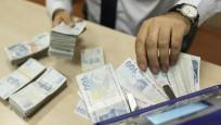 Müşteri hakkını ihlal eden bankaya 1 milyon TL ceza