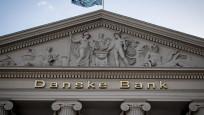 Danske Bank'ta negatif faiz dönemi