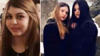 Isparta'da kaybolan 3 liseli kızdan 4 gündür haber yok