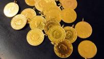 Virüs tedirginliği 'altın'a yaradı