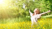 Bahar yorgunluğunda enerjiyi yükselten 8 besin!