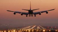 Türkiye ile Ukrayna arasında ikili havacılık anlaşması