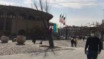 İran'da virüs nedeniyle 12 kişi daha öldü