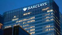 Epstein soruşturması altındaki Barclays CEO'su istifa etmesi bekleniyor