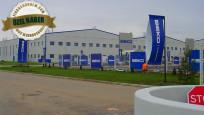 Koç Holding, Rusya'da büyüyecek: 80 milyon liralık yatırım yapacak