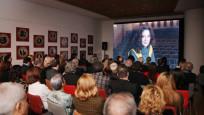 Anadolu'da 100 yılın kadın hikayeleri'Kadınımızın Hatıra Defteri'nde