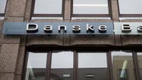 Danske Bank, maliyet azaltma kapsamında yüzlerce kişiyi işten çıkarıyor