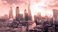 Dünya devi bankalar kâr beklentisini düşürdü