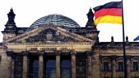 Almanya'da işsiz sayısı şubatta geriledi