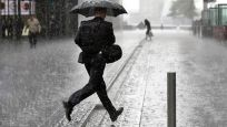 Meteorolojiden yağış ve kar uyarısı