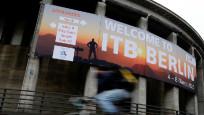 Dünyanın en büyük turizm fuarına korona iptali