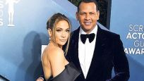 Jennifer Lopez yeniden evleniyor