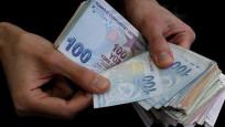 Basın mensuplarının faizsiz borç limiti yükseliyor