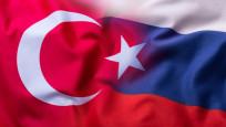 Rusya: Türkiye ile anlaştık