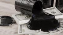 Petrol devlerinin kârları yüzde 40 düştü