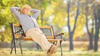 Erken emeklilik mümkün