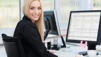 Kadın girişimciler arttı ancak yatırımlar dip yaptı