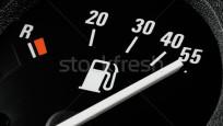 Asgari ücretle kaç litre benzin alınabiliyor?