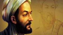 İbn-i Sina'nın mucizevi karışım tarifi