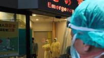 Çin, 10 günde ikinci hastaneyi de bitirdi