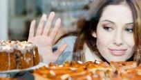 Kilo vermek isteyenler için diyet bozduran 6 hata