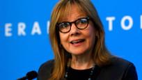 GM korona virüsle mücadeleye desteğin yollarını arıyor