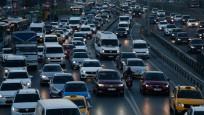 Zorunlu trafik sigortası genel şartlarında değişiklik yapıldı