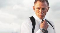 James Bond servetini çocuklarına bırakmayacak