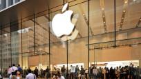 Apple mağazalarını yeniden açmayı planlıyor
