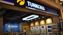 Turkcell'den vicdansız uygulama