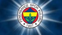 Fenerbahçe'de korona virüs depremi