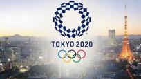 Tokyo Olimpiyatları'nın ertelenmesi 80 milyar