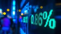Borsa yukarı yönlü seyrine devam ediyor