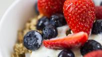 Açlık hissini bastıran kilo aldırmayan 7 besin