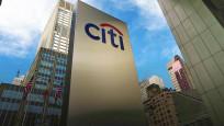 Citigroup ve Morgan Stanley de işten çıkarmaları durdurdu