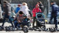 Korona virüse önlem almayan tek ülke: Belarus