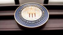 Fed başkanlarından virüs sonrası ekonomide güçlü sıçrama beklentisi