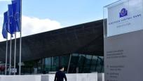 ECB'den bankalara temettü ve hisse geri alımı çağrısı